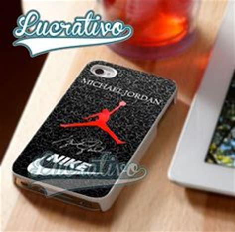 Nike Just Do It 0113 Casing For Galaxy J2 Prime Hardcase 2d description suitable for iphone 4 4s