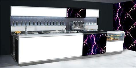 arredamento design arredamenti per bar design