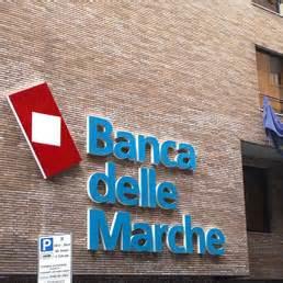 Stipendio Direttore Di Banca Unicredit by Banca Marche La Ricca Buonuscita Di Bianconi E Un Danno