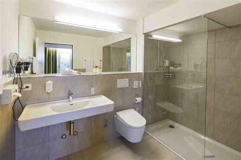 bilder bad hotel zurzacherhof bad zurzach