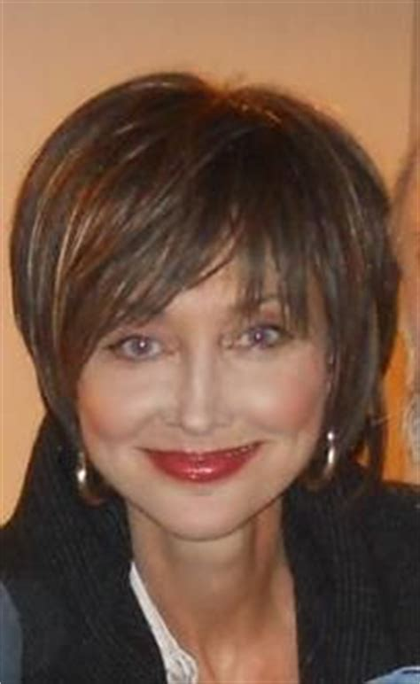 pic of pam tillis hair pinterest the world s catalog of ideas