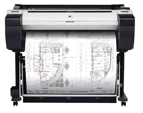 Printer Canon Ukuran A2 a1 printers quality printers from designsupply co uk