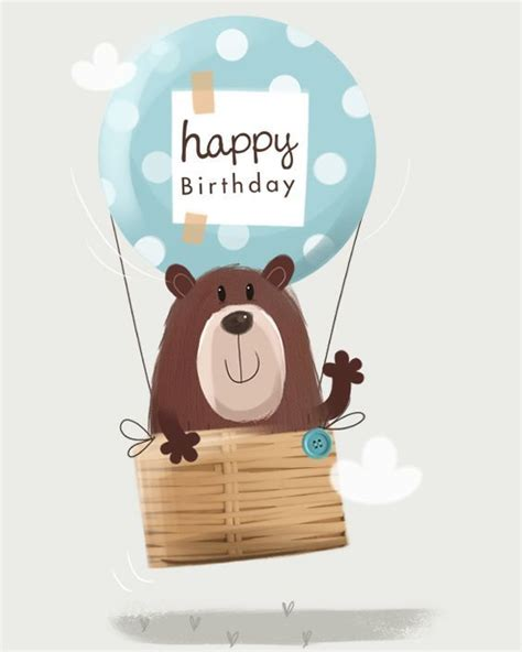 ver imagenes de happy birthday mejores 44 im 225 genes de happy birthday en pinterest
