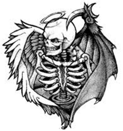skull free images at clker com vector clip art online