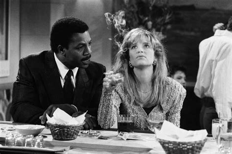 this old house cast salaries report snl s jan hooks dies houston chronicle