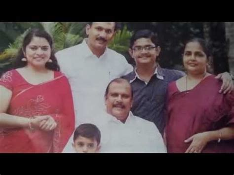 actor pc george p c george with his family youtube