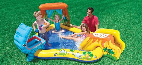 best backyard inflatable water slides 100 best backyard inflatable water slides bounce house u0026 party rentals