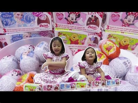 Mainan Slime Strowbery princess of avalor special screening at