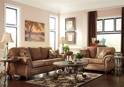 rafferty coffee table rafferty occasional table set from t382 coleman