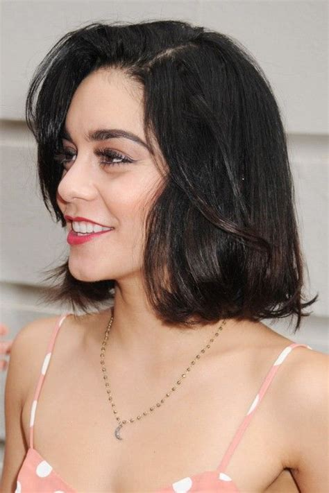 move over lob the swag is the next big hollywood haircut the 25 best corte swag ideas on pinterest faldas falda
