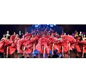 Cabaret Lido De Paris Champs Elys&233es