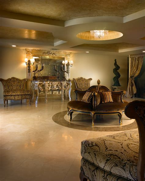 Decor House Furniture Coral Gables by Coral Gables Mansion Mediterranean Entry Miami By