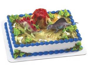 dinosaur birthday cake best images collections hd for gadget windows mac android