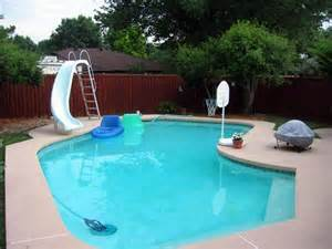cool swimming pools cool home swimming pools room 4 interiors