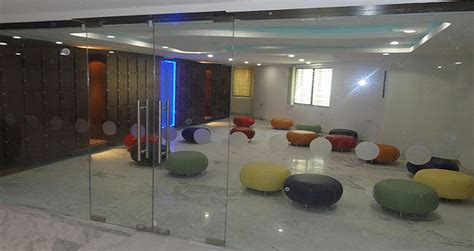 ethames degree college student lounge ethames degree college