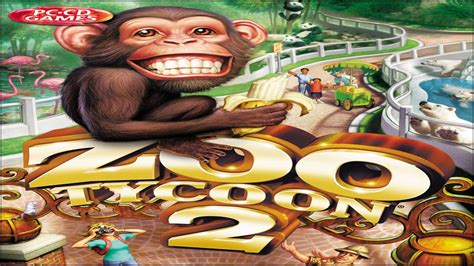 free zoo games download full version how to download zoo tycoon 2 full version pc game for free