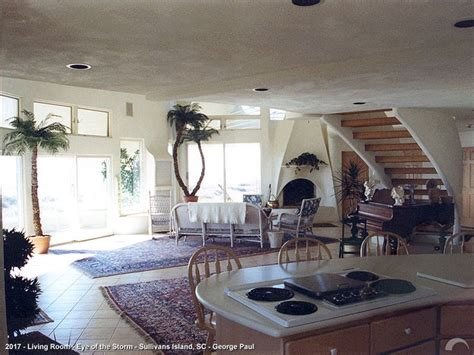 dome home interior design 90 best monolithic dome homes images on dome