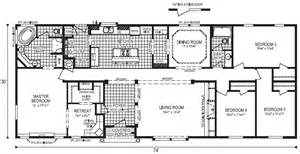 h and h homes floor plans h h holmes castle floor plan pictures to pin on pinterest pinsdaddy