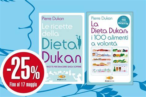 i 100 alimenti della dieta dukan dieta dukan sfatiamo i miti