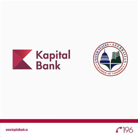 kapital bank kapital bank abş azərbaycan ticarət palatasına 252 zv olub