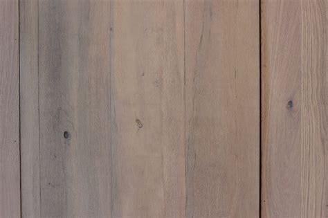 oak wood paneling how to imitate wood pickled white oak grain french