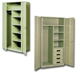 Clothing Storage Cabinets by Wardrobe Storage Cabinet Homes And Garden Journal