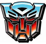 The Logos Of Autobots Or Decepticons Each Sol Separately