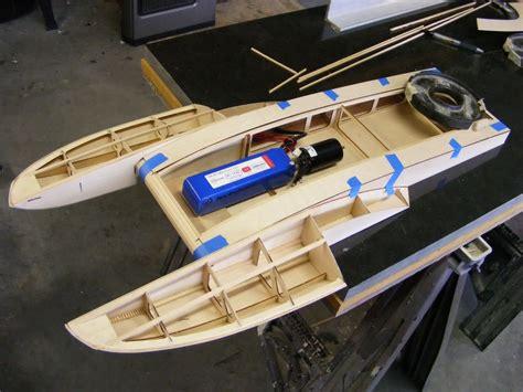 nitro rc hydroplane boats ml boatworks new sport 20 hydroplane for fe or nitro pics