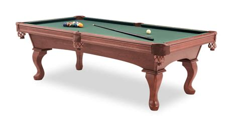 pool table stores on island eclipse charleston billiards and cue company