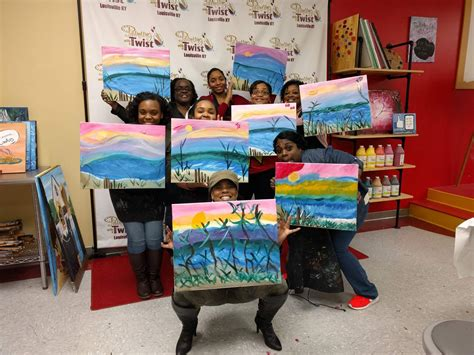 paint with a twist coupon 2016 painting with a twist coupons near me in louisville 8coupons