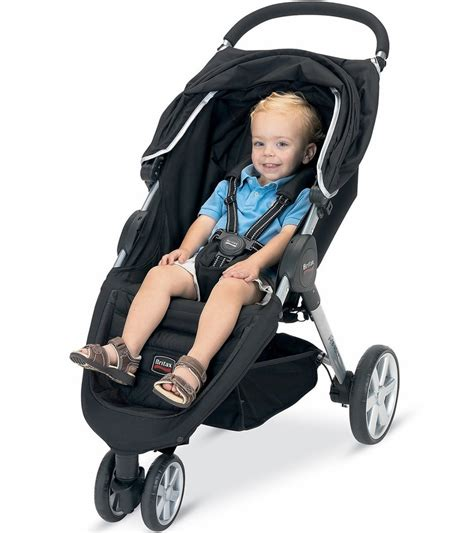 Britax Giveaway - britax b agile double stroller 2017 2018 best cars reviews