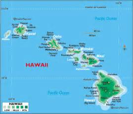 Multifamily Plans Hawaii State Naseo