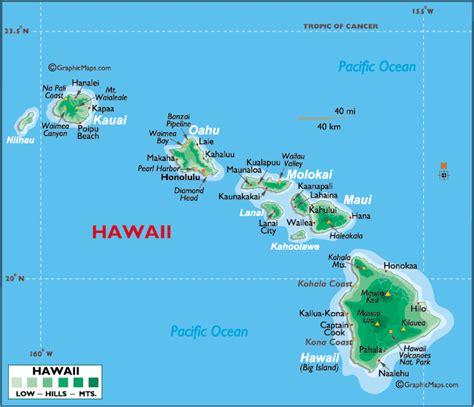 the pearl harbor aquifer of oahu hawaii