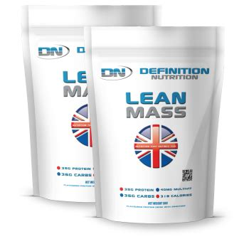 best lean mass gainer lean mass gainer products