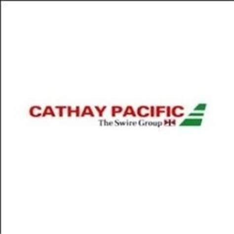 Cathay Pacific Cabin Baggage Allowance the luggage and bag shop buy luggage bags travel bags