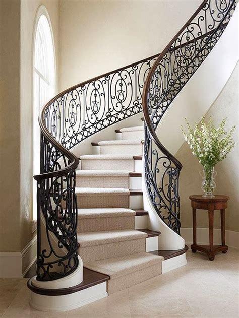 Beautiful Staircase Design Cele Mai Interesante Scari Interioare Home Deco Totul Pentru Locuinta Tahome Deco Totul