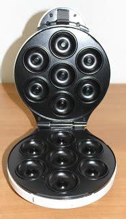 Ox 830 Donut Maker Oxone Grosir Eceran Donat Bagus Bergaransi Asli oxone donut maker ox 830 pembuat donut listrik agen