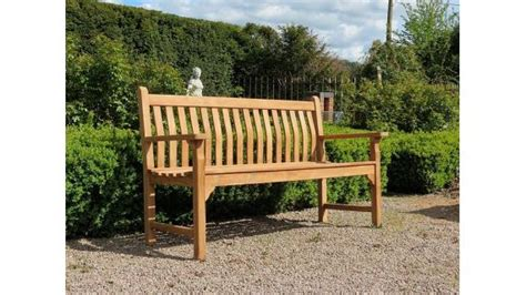 garden benches worcester worcester teak bench holloways