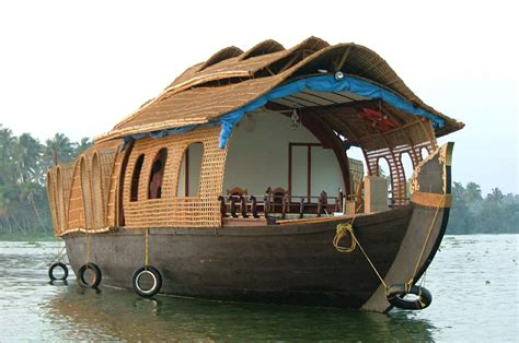 boat house kerala honeymoon package alappuzha boat house cost 28 images alleppey