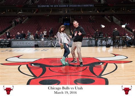 Judiciary Search Results Chicago Bulls Court Search Results Global News Ini Berita