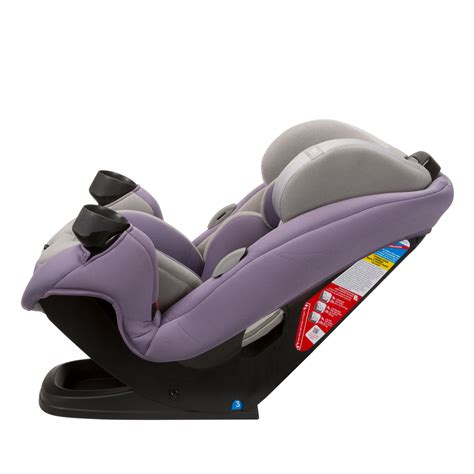 safety 1st convertible car seat safety 1st grow and go ex air 3 in 1 convertible car seat