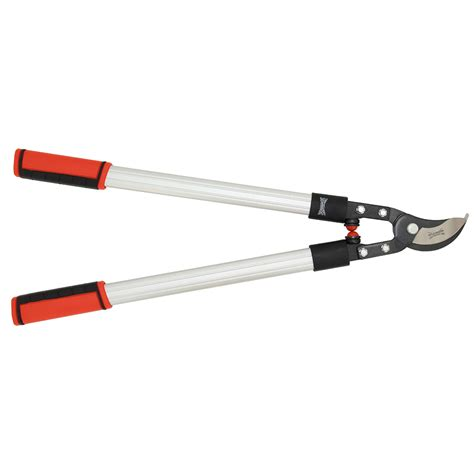 Gardening Loppers Wilkinson Sword Gardening Tools Ultralight Bypass Loppers