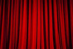 Curtain Screen Arts Garage Features 24 Student Monologues On First