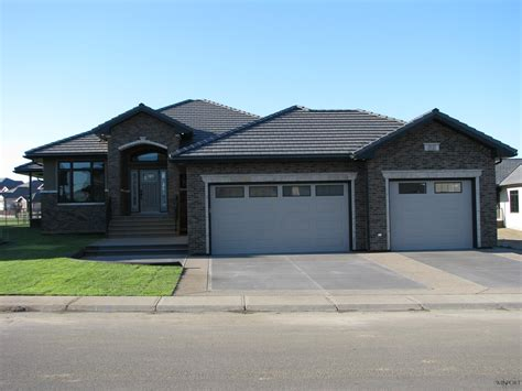 best new home designs parade of homes listing winport homes quality home