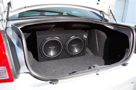 how can i learn more about cars 2009 saab 42072 navigation system how to make the bass in your car sound its best