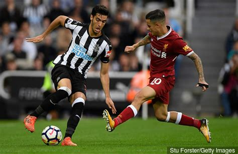 top 10 most influential players in epl mikel kanu and yakubu make list newcastle starlet among premier league s best u21s of 2017 18