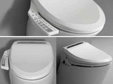 latest toilet designs hi tech toilet by new linea new modern aqualet