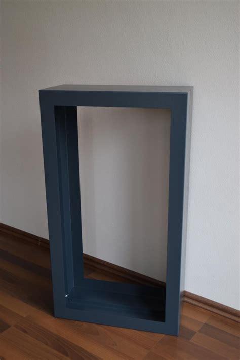 brennholzregal innen kaminholzregal rechteck innenbereich aus metall