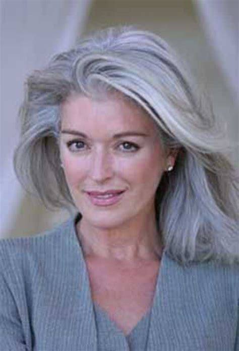 gray hairstyles for women over 60 short wigs for white women over 50 short hairstyle 2013