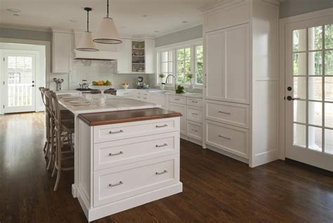 cool kitchen island ideas unique kitchen island ideas
